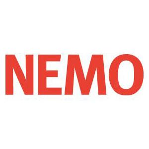 nemo-logo-300x300
