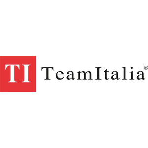 logo_teamitalia_300x300