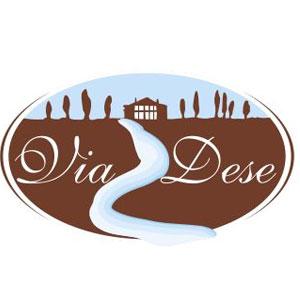logo_viadese_300x300