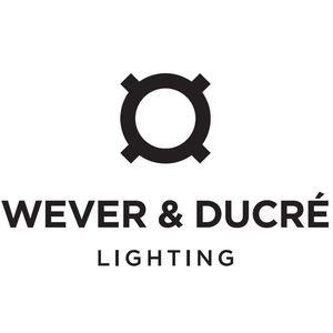 wever-ducre-logo-300x300