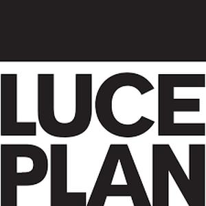 logo_luceplan_300x300