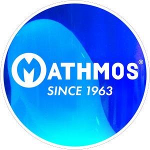 logo_mathmos_300x300