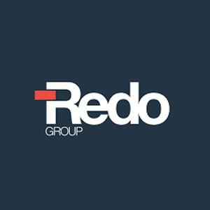 redo-logo-300x300