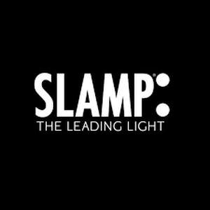 slamp-logo-300x300