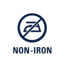 non-iron_1