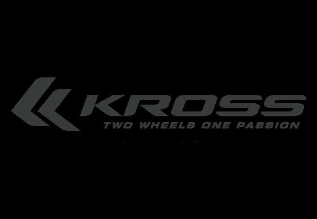 kross-logo