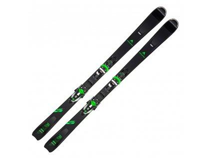 Dynastar Speed Zone 4X4 78 Pro Konect 19/20