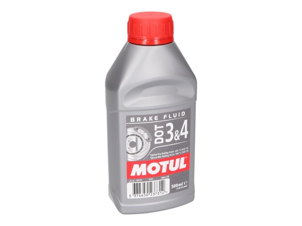 rp-MOT807910