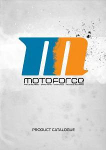 nahled_motoforce
