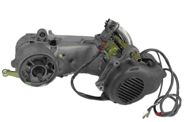 optim-2_stroke_50cc_engine