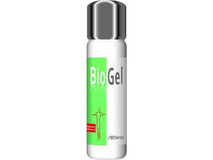 Biogel1