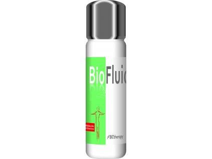 biofliud1