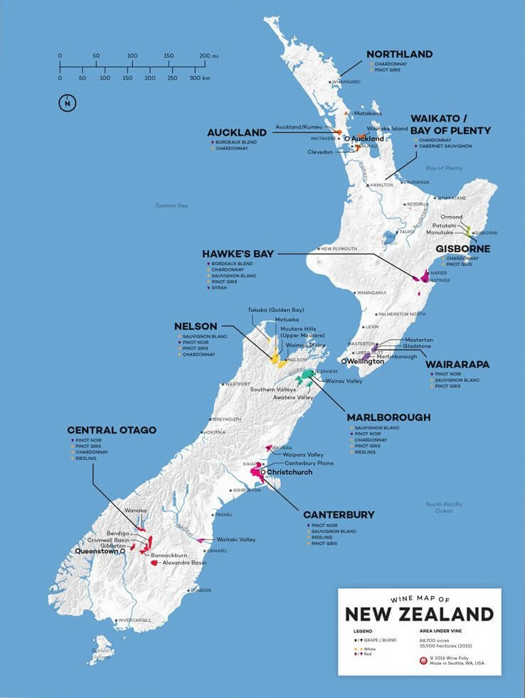 12x16-New-Zealand-wine-map