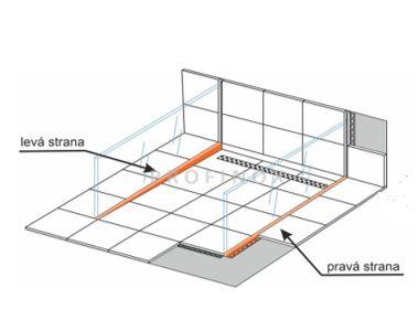 sprchove-profily-pro-vlozeni-skla