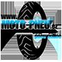 moto-pneu-cz