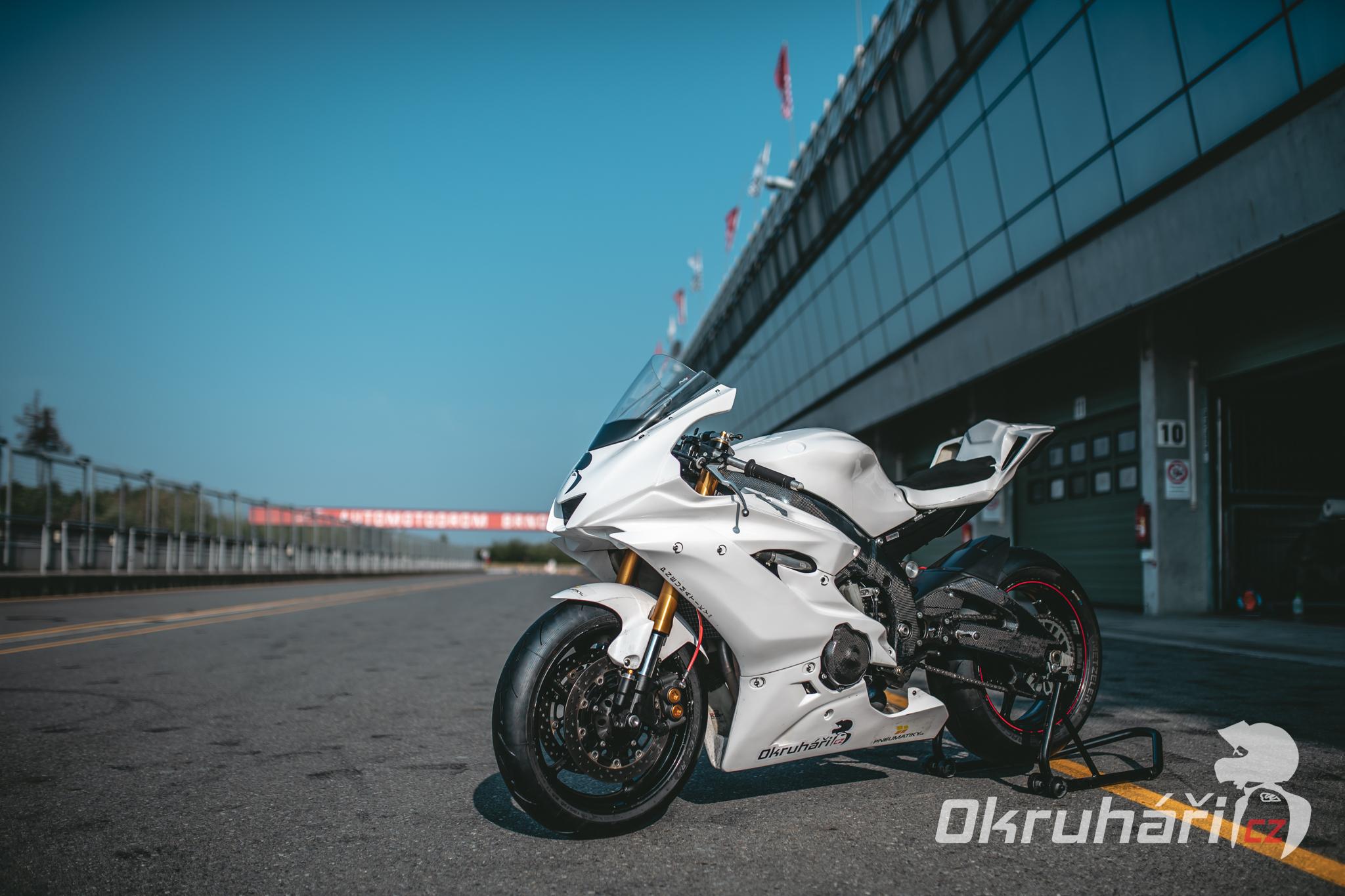 metzeler-racetec-RR-K1-07