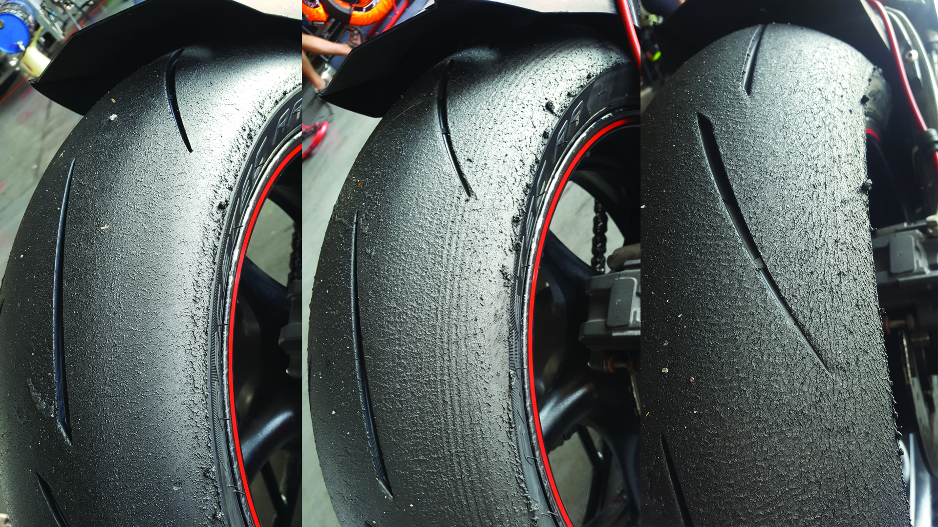 metzeler-racetec-RR-K1-08
