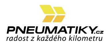 pneumatiky-cz