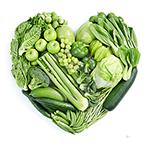 zelene-potraviny