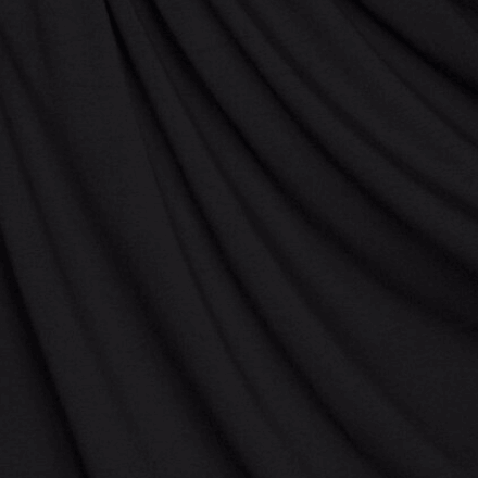 Mikela da Luka - materiály ze kterých šijeme