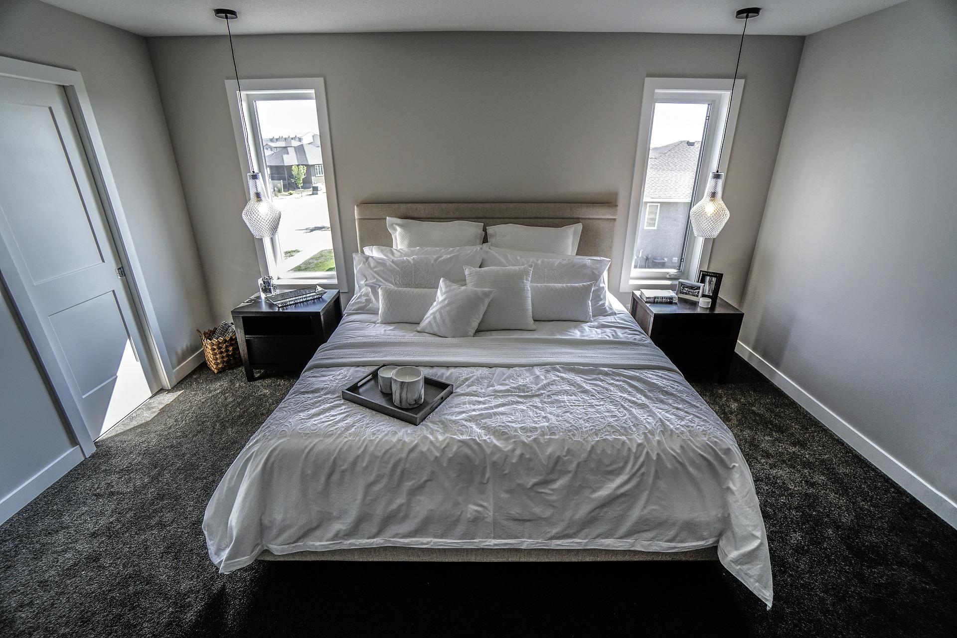 bedroom-3689929_1920