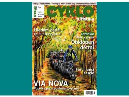 Cykloturistikač.6