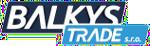 Balkys_Trade_Logo