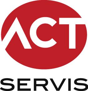 ACT servis