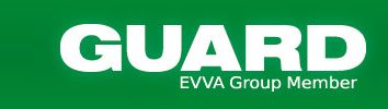 GUARD EVVA Group Member