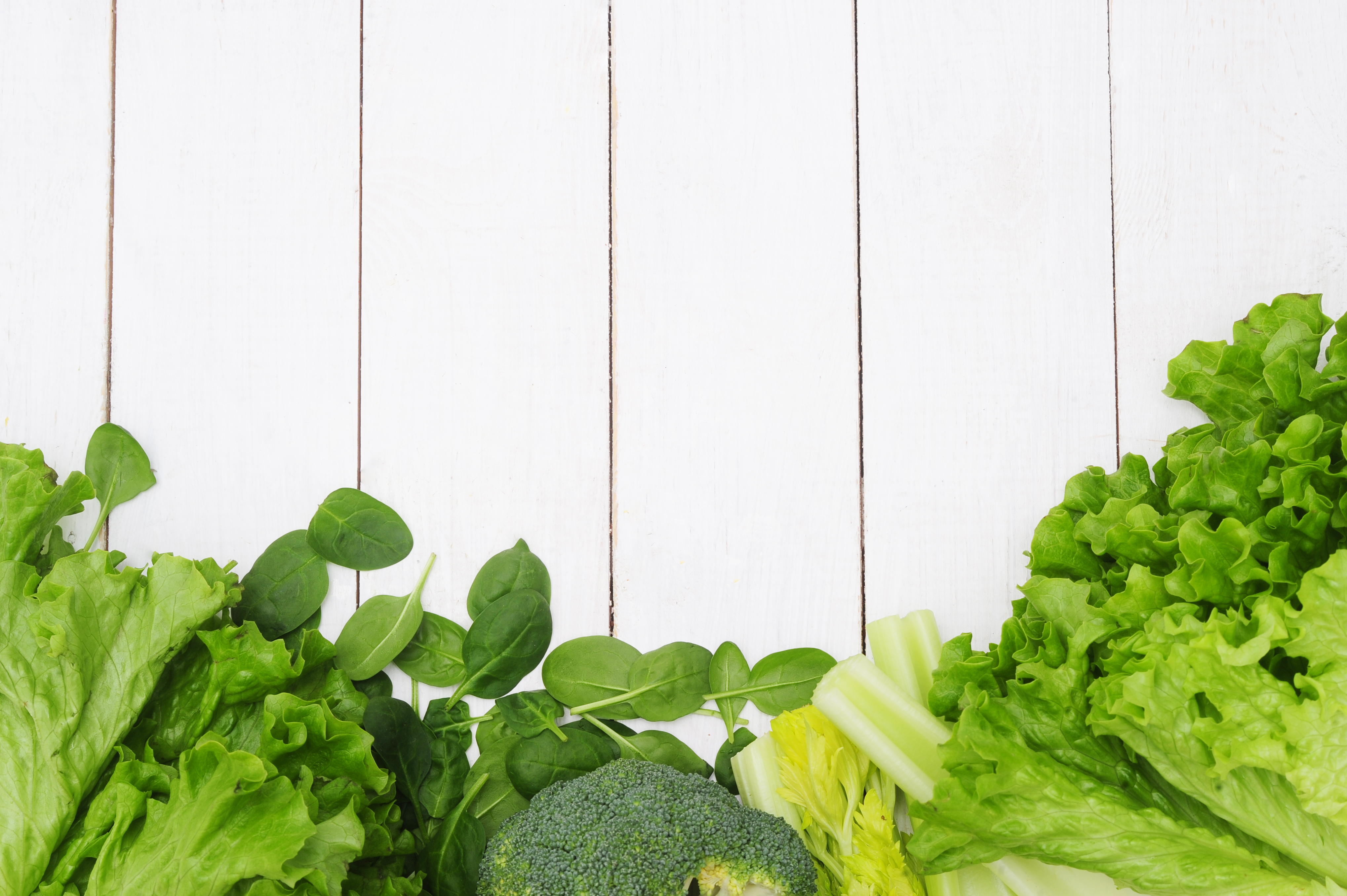 background-made-vegetables-healthy-food-concept