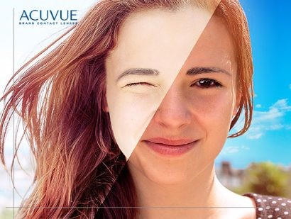 Acuvue-Oasys-Transitions-Contact-Lenses-e1559297792272