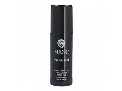mane seal and shine