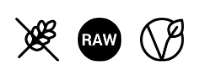 all-raw-vegan_1