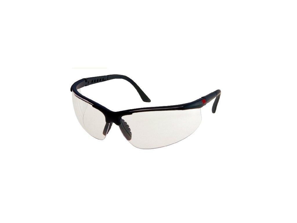 Ochranné okuliare - športové