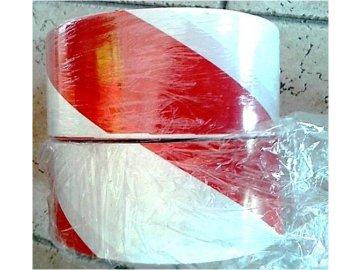 Signalizačná páska