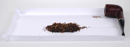 priprava_tabaku