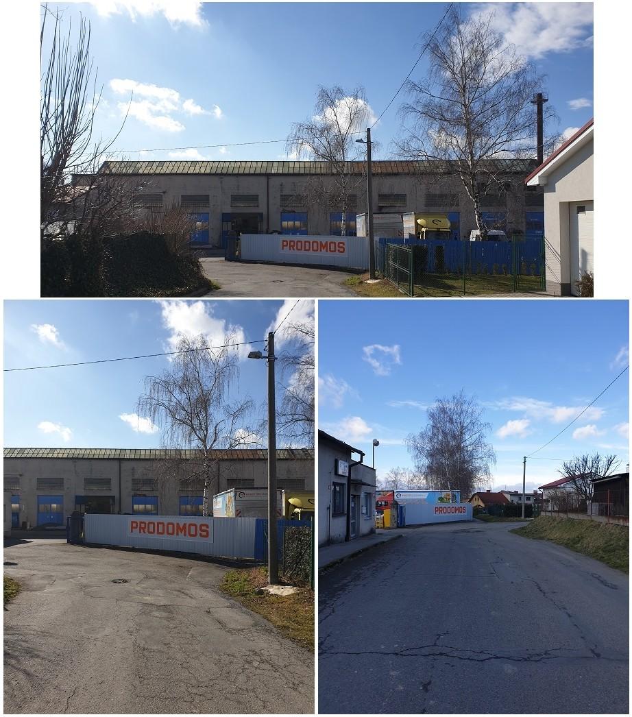 vitkov-ven