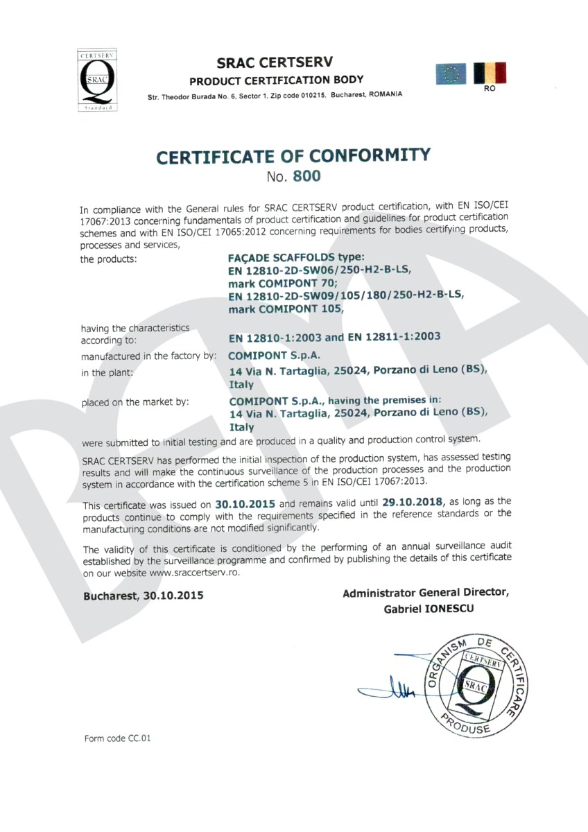 certifikatlesenido2018
