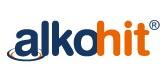 alkohit-logo