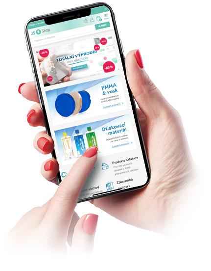 js-dent-shop-mobil