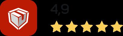 rating.997d35e1