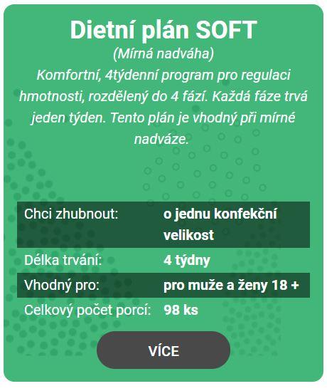 dietni-plan-soft