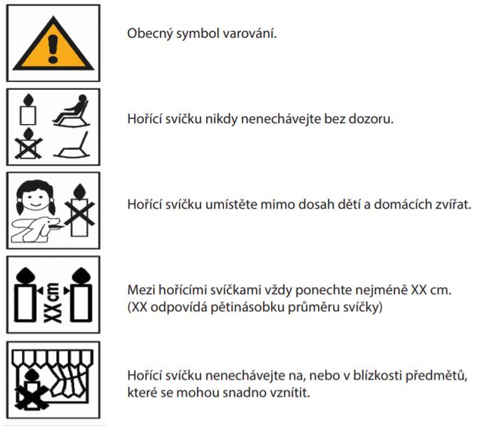 Bezpeč. info 1