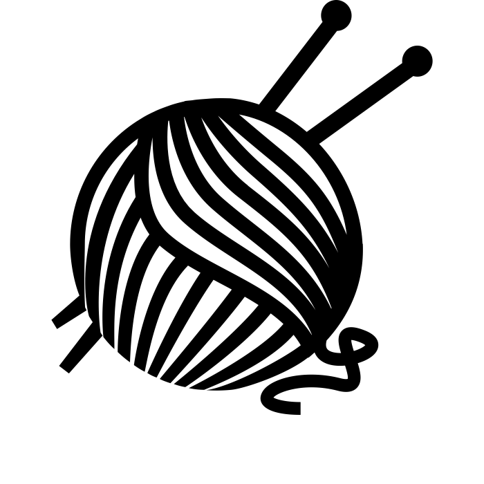 obr11