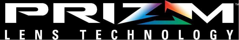 prizm_logo