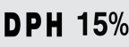 dph15