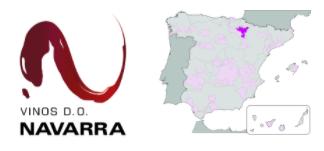vinos-do-navarra