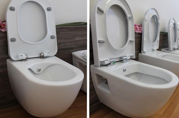 zavesne-wc-uchytenie