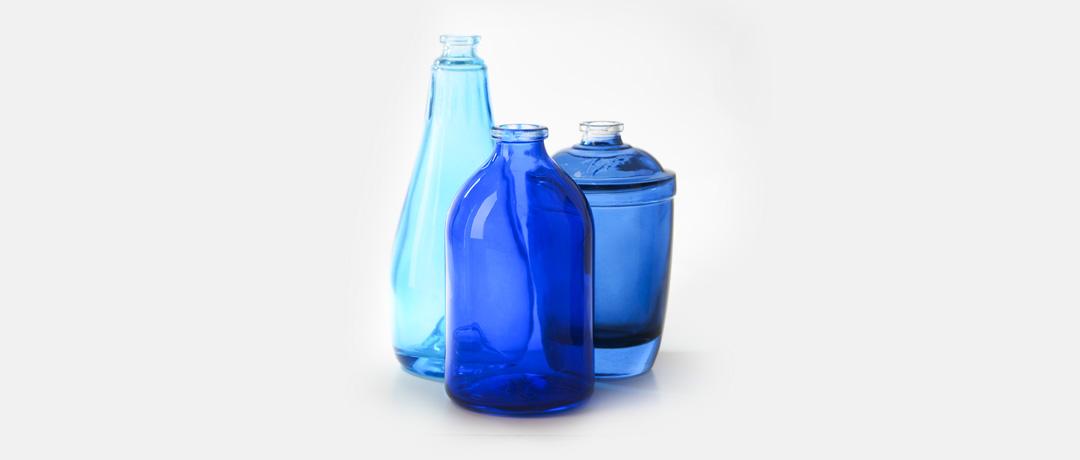 slider-modre-flakony