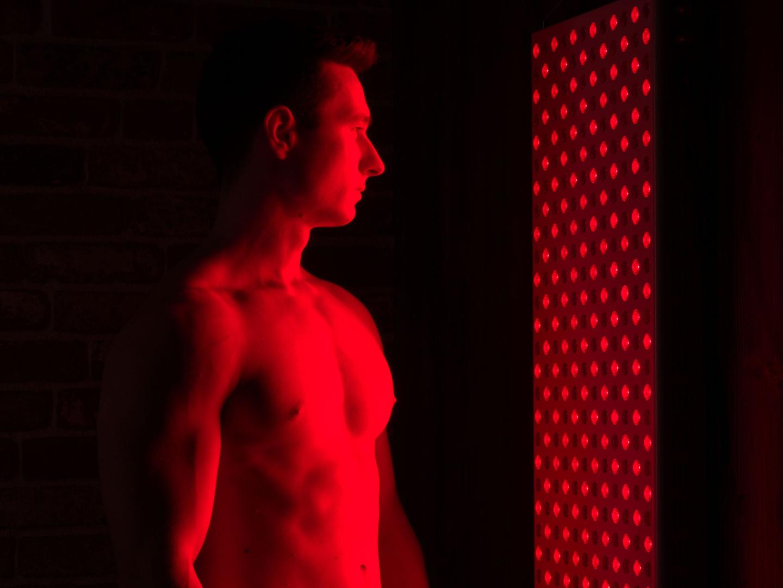 5-efektu-infracerveneho-zareni-na-nase-zdravi-mito-light
